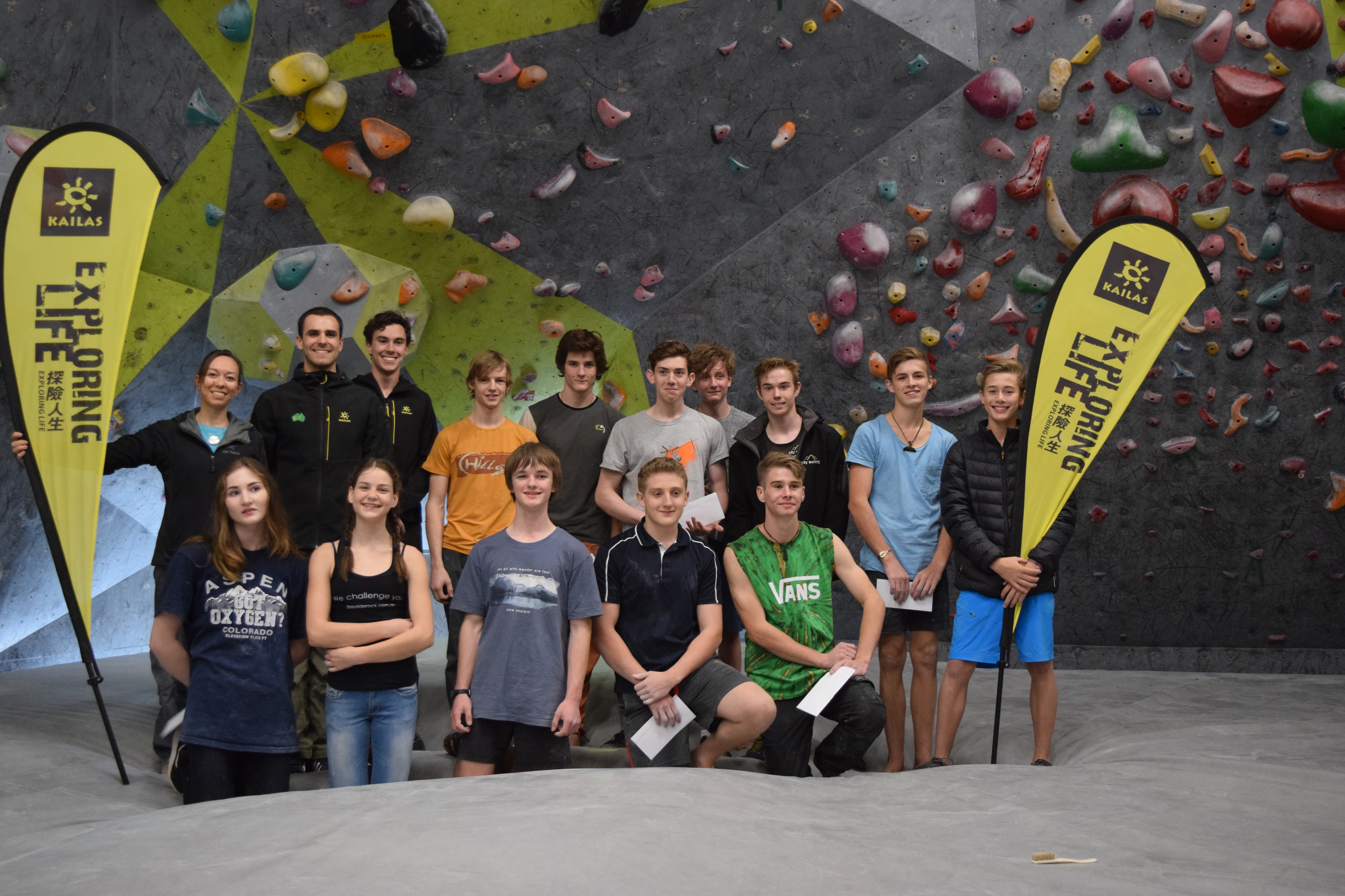 ayct-bouldering-tryouts-2016-468